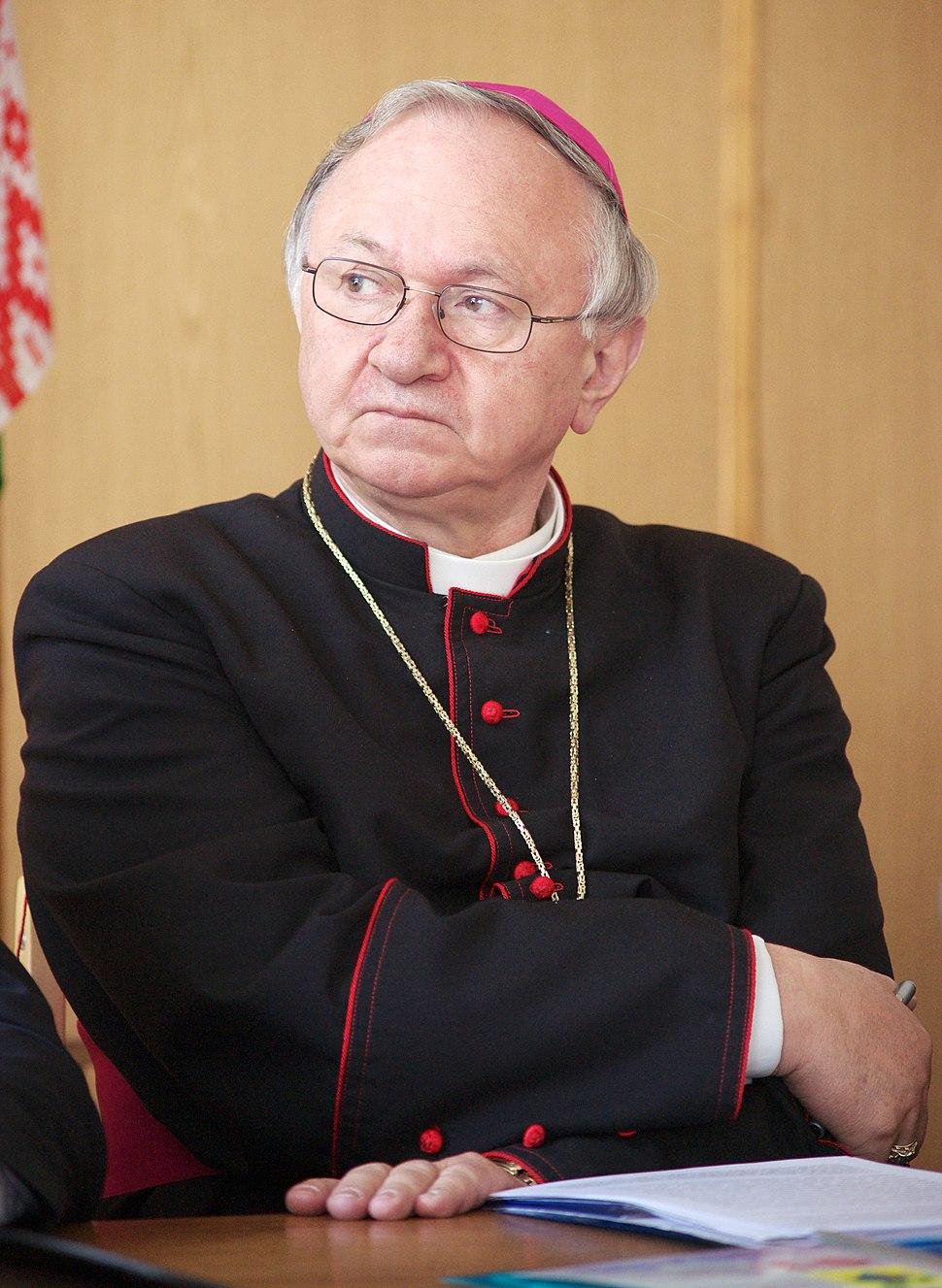 Zygmunt Zimowski