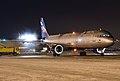"""Aeroflot"" A-321 VP-BQX (3706997889).jpg"