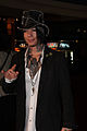 """DJ Ashba"" ""Nicky Whelen"" (5482041535).jpg"