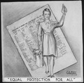 """EQUAL PROTECTION FOR ALL"" - NARA - 535647.tif"