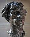 """""""Giganti"""", bronze de Camille Claudel, Palais des beaux-arts de Lille, Lamiot 2018 01.jpg"""