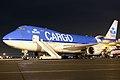 """KLM Cargo"" B-747 PH-CKB (4857167527).jpg"