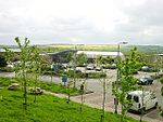 """Oxford"" or Wheatley Services - geograph.org.uk - 7024.jpg"
