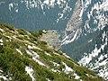 """""""Sfinxul"""" - panoramio.jpg"""