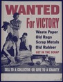 """WANTED FOR VICTORY"" - NARA - 515665.tif"