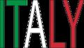 """"""" 12 ITALY con bordo e rosso bandiera PNG.png"""