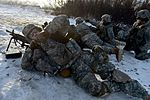 '3 Geronimo' paratroopers execute live-fire 161108-F-LX370-720.jpg