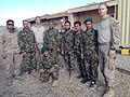 'Doc Brute' trains, advises, assists Afghan medical staff 140128-M-PF875-500.jpg