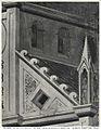 'giotto', Pianto di santa Chiara e delle compagne 23.jpg
