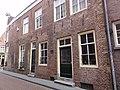 's-Hertogenbosch Rijksmonument 21892 Waterstraat 2, 4.JPG