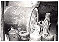 's Hertogenmolens - 317438 - onroerenderfgoed.jpg