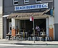 (1)Cafe Bondi Beach 050.jpg