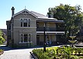 (1)STRATHFIELD 007 Italianate house.jpg