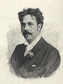 Ábrányi Emil ifj 1897-23.JPG