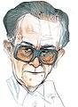 Ángel Rodríguez de Prada (MUNCYT, Eulogia Merle).jpg