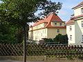 Äußere Kohlbergstraße, Pirna 121949164.jpg