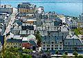 Ålesund - panoramio (5).jpg