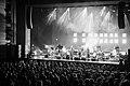 Åpningskonsert - Tribute to Joni Mitchell Oslo Jazzfestival 2018 (194545).jpg