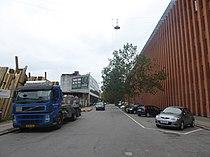 Æbeløgade 01.jpg