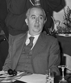 Édouard Balladur-1.png