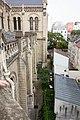 Église Notre-Dame-de-la-Croix de Ménilmontant (20510677152).jpg