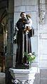 Église Notre-Dame de Toutes-Aides statue2.JPG