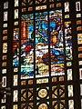 Église Notre-Dame du Raincy - Le Raincy - Seine-Saint-Denis - France - Mérimée PA00079948 (11).jpg