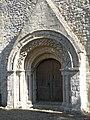 Église Saint-Martin de Lierville 04.JPG