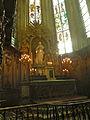 Église Saint-Pierre-et-Saint-Paul de Baron intérieur 21.JPG