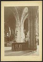 Église Saint-Seurin de Rions - J-A Brutails - Université Bordeaux Montaigne - 0705.jpg