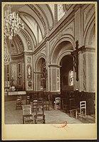 Église Saint-Vincent de Preignac - J-A Brutails - Université Bordeaux Montaigne - 0675.jpg