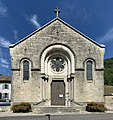 Église St Anthelme Conand 8.jpg