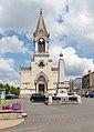 Église St Héand Place.jpg