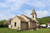 Église St Rémy Reithouse 2.jpg