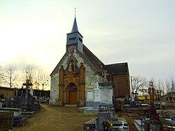 Église de Chevennes.jpg