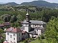 Église de Lucey (Savoie).jpg