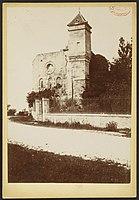 Église de Montarouch - J-A Brutails - Université Bordeaux Montaigne - 0364.jpg