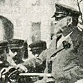 Émile Mors, en 1898 (2e à Bruxelles-Spa).jpg