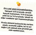 ÖMRÜNÜ TAMAMLAMIŞ LASTİK.png