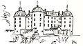 Örebro slott Dahlander.jpg