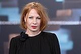 Österreichischer Filmpreis 2019 Foto Call Birgit Minichmayr 4.jpg
