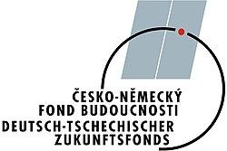 ČNFB logo.jpg