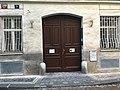 Černá 3, 110 00 Praha 1.jpg