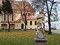 Święty Roch w Poznaniu.jpg