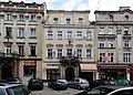 Świdnica, Grodzka 14 - fotopolska.eu (235038).jpg