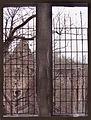 Świny zamek (35) Świny zamek. Foto Barbara Maliszewska.JPG