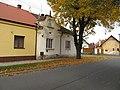 Švihov (060).jpg