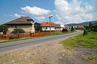 Ťapešovo 2010 - panoramio (2).jpg