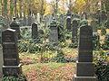 Židovský hřbitov (Smíchov) (006).jpg