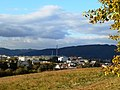 Žilina - panoramio (2).jpg